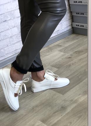 Женская обувь. Оптом.