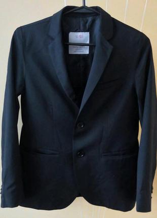 Пиджак для мальчика Zara Boys
