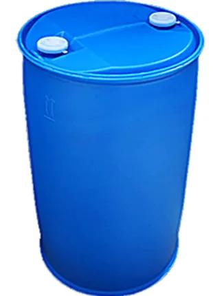Бочки п/эт 200 литров