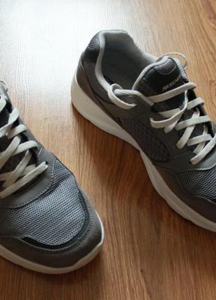 Легкие летние дышащие кроссовки сеточка отличная фирма обуви s...