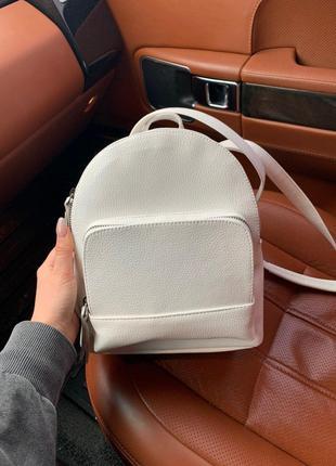 Красивые женские рюкзаки. Женские сумки.
