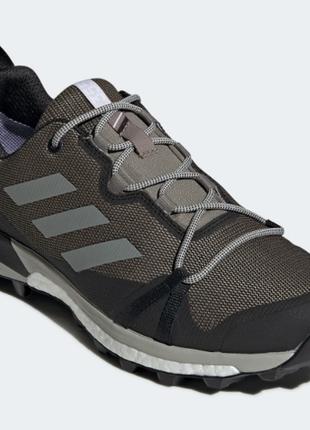 Adidas terrex skychaser lt gtx 27 см