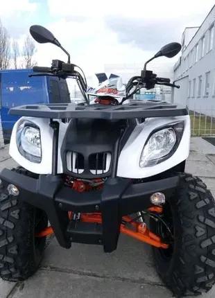 Квадроцикл Kayo 200