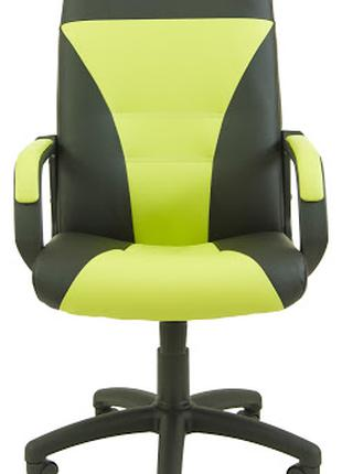 Кресло офисное, кресло оператора Сиеста. Доставка бесплатно.