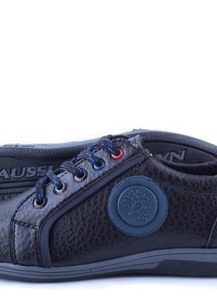 Оптом Мужская обувь Мужские кроссовки скейт №3 от производителя