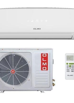 Кондиционер OLMO OSH-24FRH