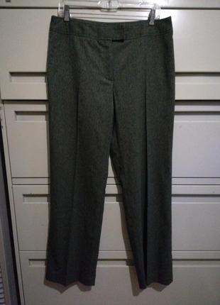 123 брюки