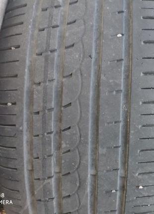 Диски BMW 5/120 R17