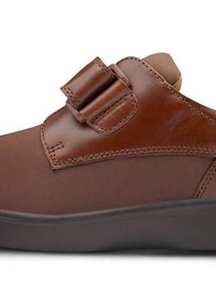 Ортопедические туфли туфли для диабетиков dr comfort annie
