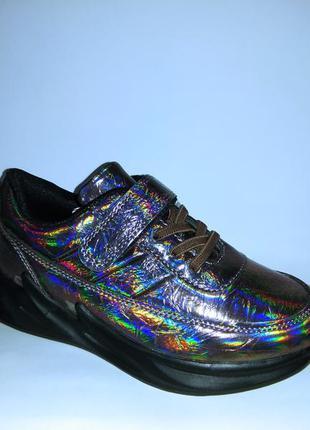 Новые модельки! ультра модные кроссовки бренда jong golf