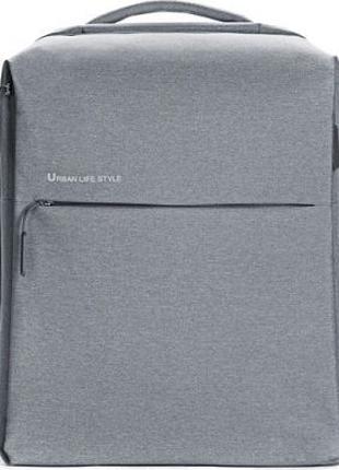 """""""Рюкзак для ноутбука"""" Xiaomi Minimalist Urban 15.6 серый.Хочу ..."""