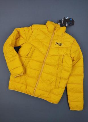 Куртка от cropp town