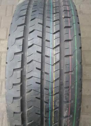 Нові шини 225/70R15C General/Federal/Infiniti/Aurora