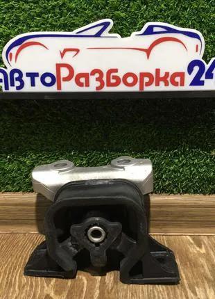 Подушка двигателя правая Новая Opel Combo запчасти Опель Комбо