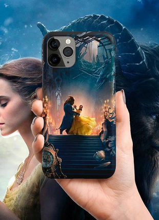 Чехлы: Xiaomi, Meizu, Lenovo, iPhone, Samsung