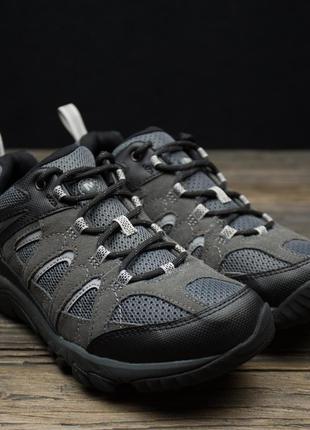 Мужские кроссовки merrell j42463 оригинал р-40-46