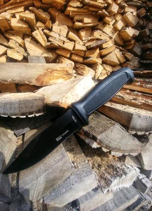 Нож охотничий Columbia.туристический.Ніж мисливський