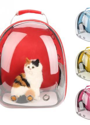 Переноска-Прогулочный портфель для животных/В наличии разные цвет