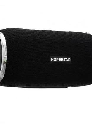 Беспроводная Bluetooth колонка HOPESTAR A6