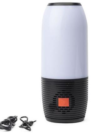 Bluetooth колонка Q690 Pulse Артикул - 4035