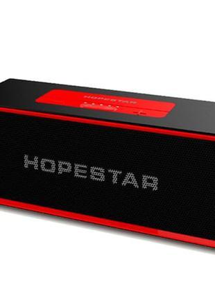 Беспроводная Bluetooth колонка HOPESTAR H28