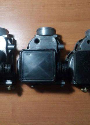 Расходомер воздуха ДМРВ BMW E30 E36 М40 М43 0280200204 1734651.9