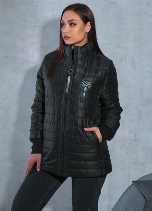 Куртка. Большие размеры
