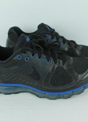 Оригинальные кроссовки nike air max размер 42.5 27 см