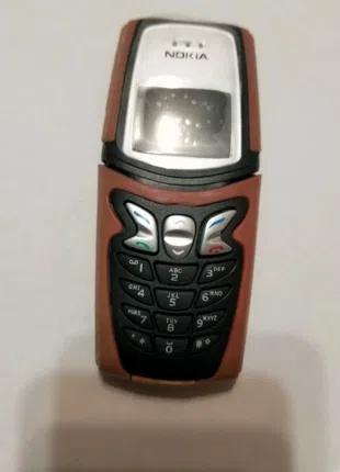 Корпус для Nokia 5210