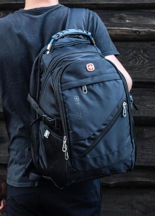 Рюкзак городской swissgear
