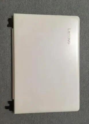 Notebook Bezel Lcd Back Cover For Lenovo Ideapad 510S-13ISK 510S-