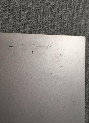 """Dell Inspiron 11 3147 11.6"""" LCD Back Cover Hinges 0XYWC8 XYWC8"""