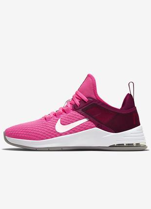 Кроссовки Nike Air Max Bella original