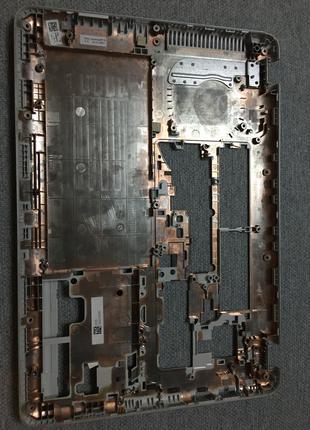Часть корпуса (Поддон) HP ProBook 440 G4 (NZ-7886