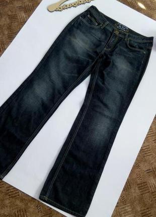 Весенние женские джинсы новые черные серые 48 размер 8 марта к...