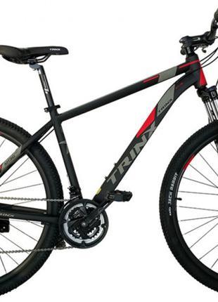 Прокат велосипеда, аренда велосипедов для Glovo, Uber Eats, Raket