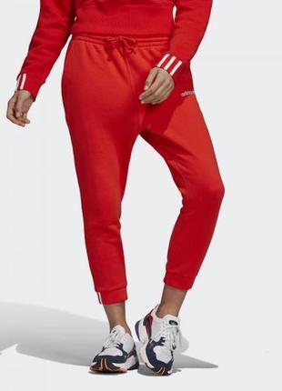 Женские брюки adidas originals coeeze