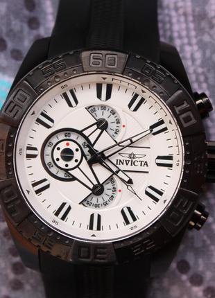 Часы Invicta 25995 pro diver оригинал