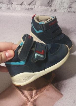 Ботинки малышу кроссовки кросовки кеди кеды