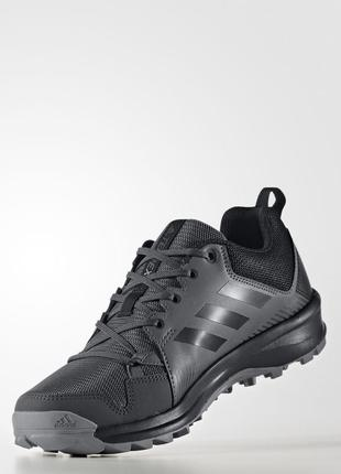 Кроссовки adidas terrex tracerocker оригінал