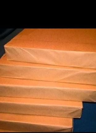 Бумага для скрапбукинга А3 1000 листов