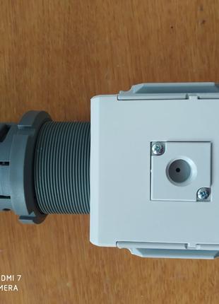 Регулятор давления воздушный Camozzi MX3-1-R000