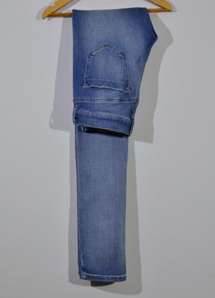 Джинсы diesel w's jeans