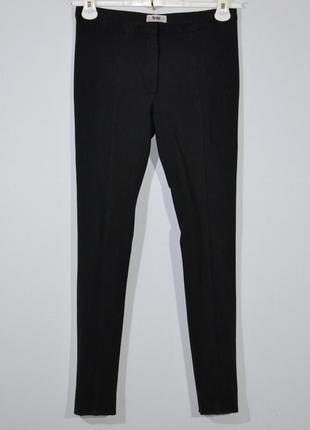Acne w's pants