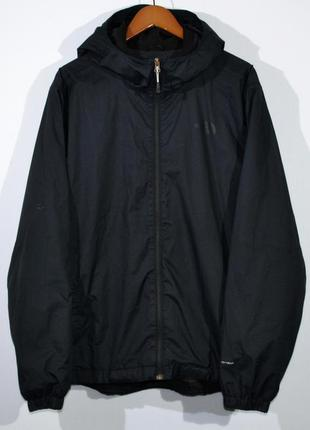 Куртка ветровка the north face dryvent jacket