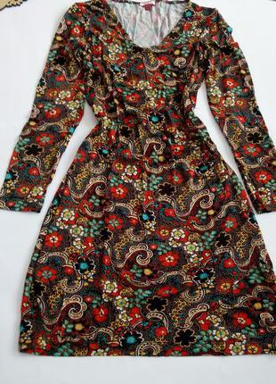 Платье мини  46 48 размер офисное футляр нарядное с рукавом ве...