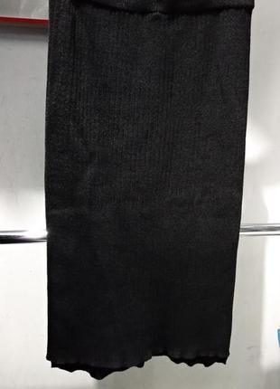 Юбка миди,длинная юбка