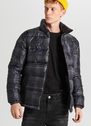 Демисезонные куртки сrорр