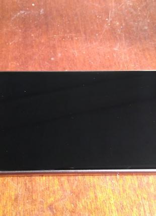 Телефон SONY XPERIA XA1 G3112