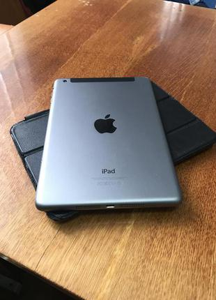 IPad mini 2 , 128 Gb
